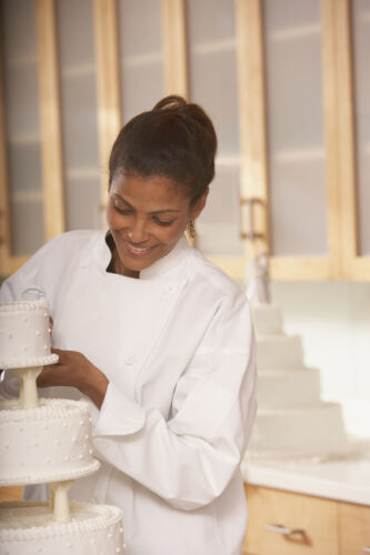 Wedding Cake Decorating Supplies Buying Guide