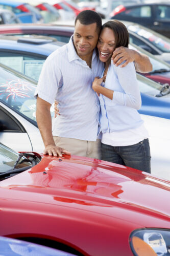Tips for Buying Second Hand Cars