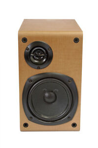 Your Guide to Sealed Box Speaker Enclosures