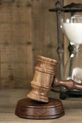 BGB, Verbraucherschutz, Standardfälle - 10 Bücher über Zivilrecht, die sich lohnen