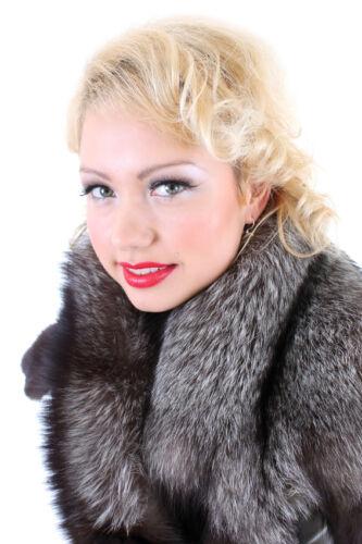 Vintage Fur Collars
