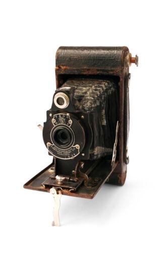 Wie Sie auf eBay Schmalfilm-Schnittgeräte für perfekte Bilder finden