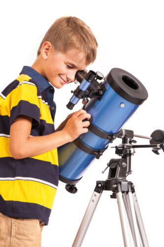Tips for Buying a Telescope