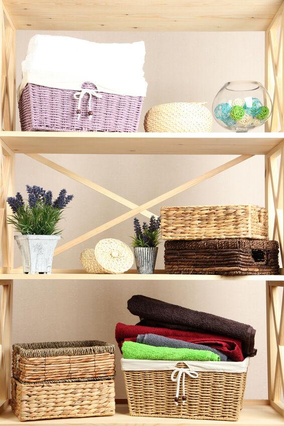 beliebte ikea m bel gebraucht gut zu gebrauchen ebay. Black Bedroom Furniture Sets. Home Design Ideas