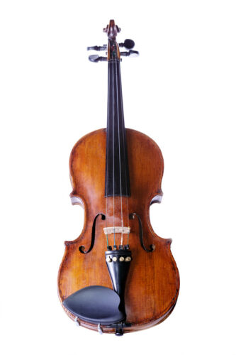 What Size Violin Should You Buy?