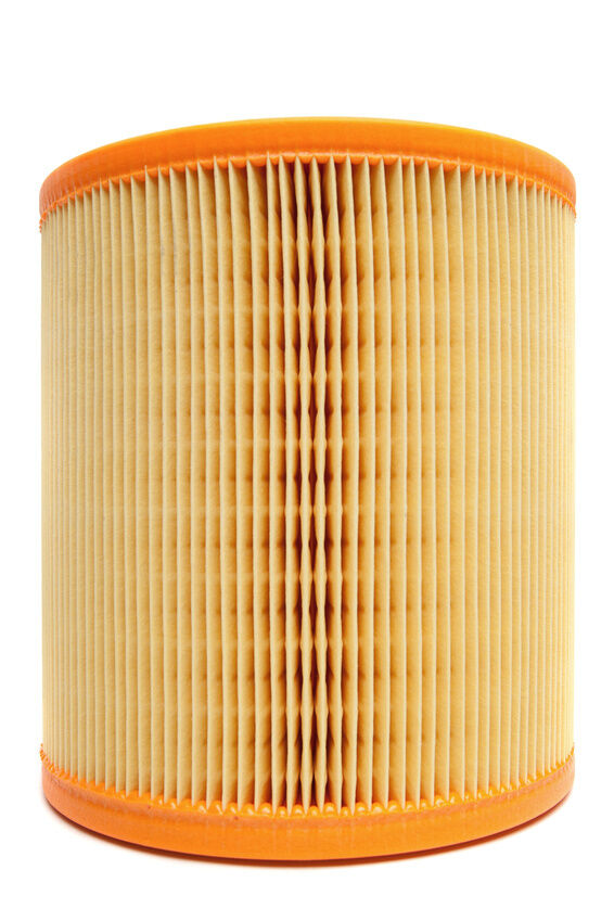 how to find the right oil filter