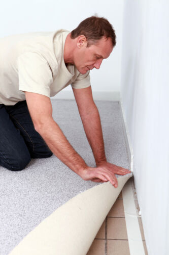 Your Guide to Buying Fitted Carpet on eBay