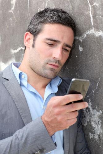 Top 10 der leistungsfähigsten Handys ohne Vertrag