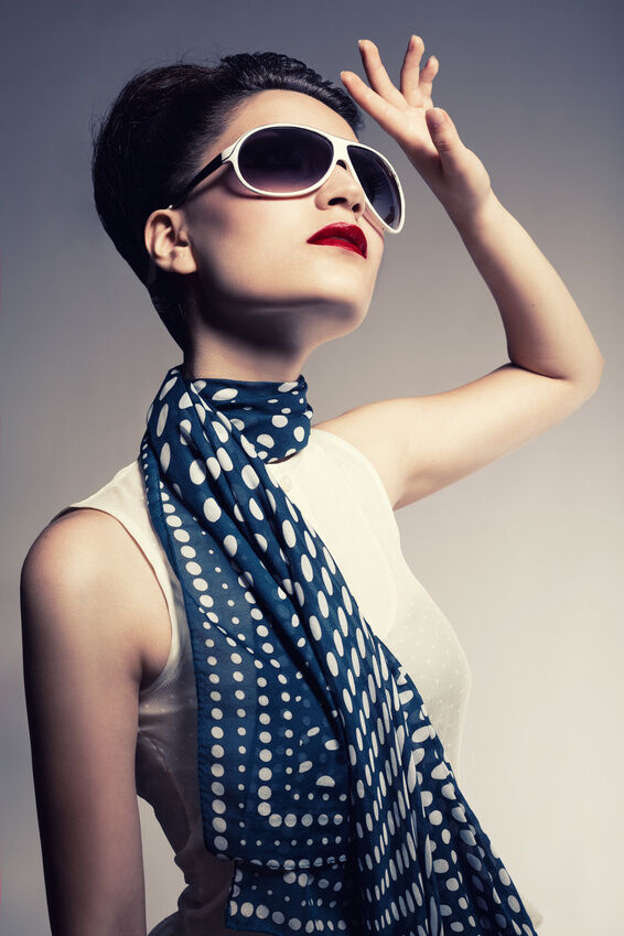 How to Buy Prada Sunglasses on eBay