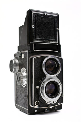 Die Geschichte der Filmkameras – eine spannende Zeitreise mit interessanten Hintergrundinfos