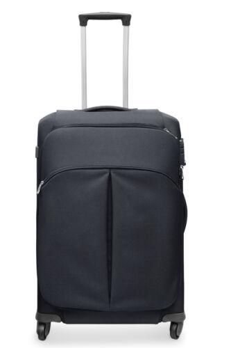 10 Tipps, wie Sie Reisetaschen im Alltag verwenden können