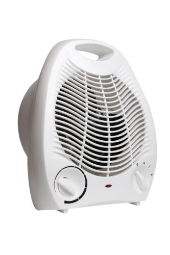 How to Buy Affordable Kambrook Heaters