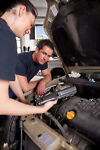 Features to Look for When Buying Automotive Diagnostic Tools