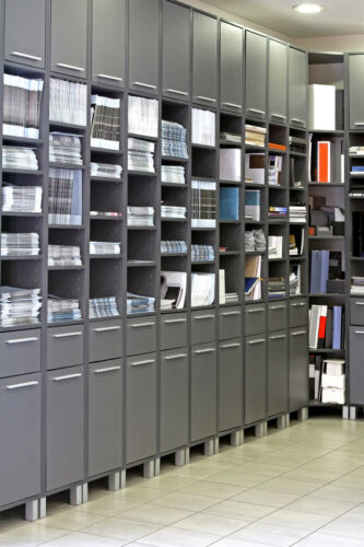 Buying the Right Filing and Storage for Your Office