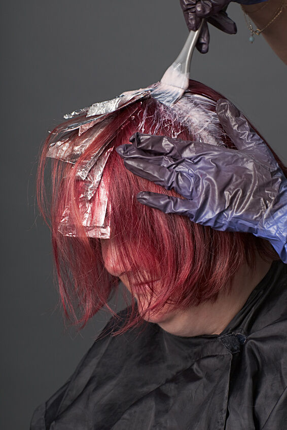 Hair Colouring Cap Buying Guide