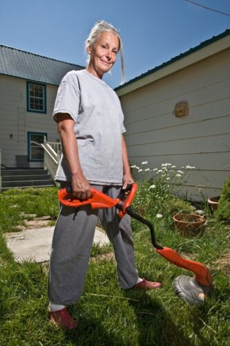Cordless Strimmer Buying Guide