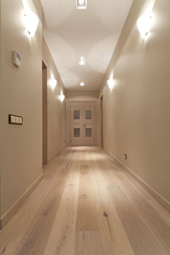 einrichtungstipps die richtige led beleuchtung f r ihr wohnzimmer ebay. Black Bedroom Furniture Sets. Home Design Ideas