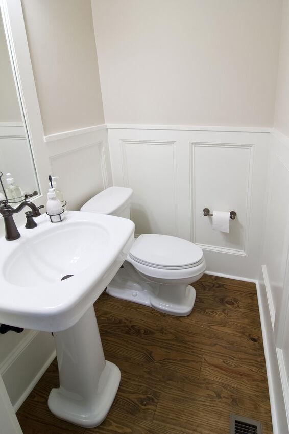 Bathroom Renovation Ideas On A Budget Ebay