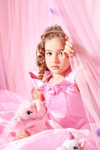 Die passende kinderzimmer dekoration f r barbie fans finden ebay - Barbie kinderzimmer ...