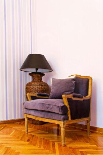 So schaffen Sie sich mit antiker Praxisausstattung stilvolle Dekoration