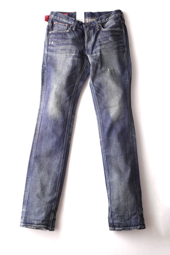 How to Buy Vintage Diesel Jeans | eBay