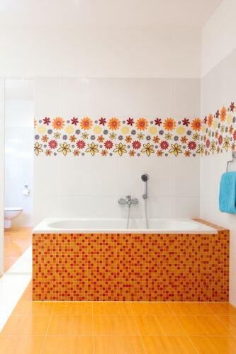 tipps f r heimwerker so installieren sie ihre badewanne selbst ebay. Black Bedroom Furniture Sets. Home Design Ideas