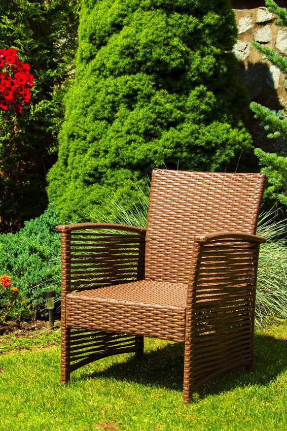 Garden Furniture Very your guide to rattan garden furniture | ebay