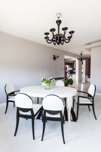 How To Buy A Dining Room Set EBay