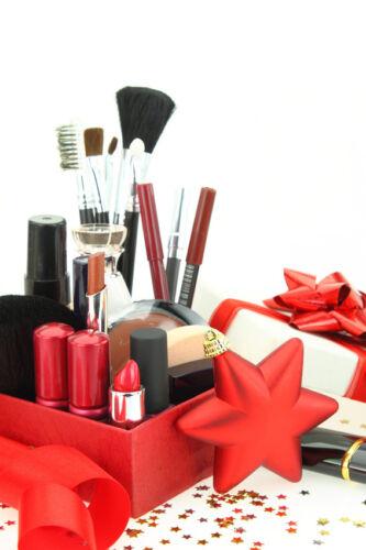 Einkaufsführer: Kosmetische Geschenkideen entdecken