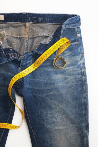 Mens Clothing Size Conversion Charts