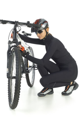 How to Check and Adjust Your Bike Headset