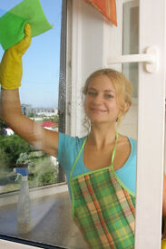 CLEANERS REQUIRED FOR WIMBORNE AREA