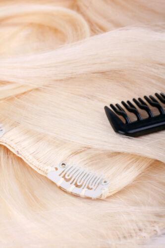 Zubehör für Perücken und Haarteile finden