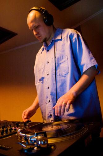 Einkaufstipps für Breakbeat-Musik