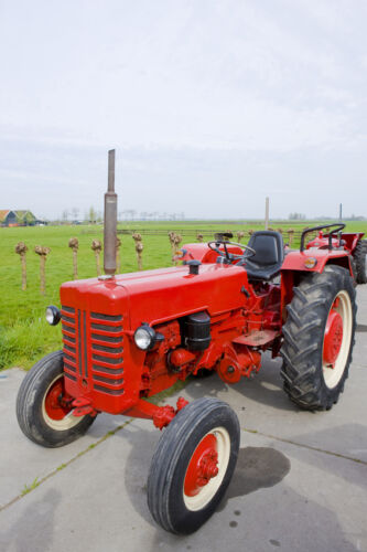 How to Buy Farm Implements and Equipment on eBay