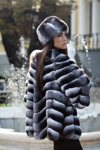 How to Buy a Fur Coat on a Budget | eBay