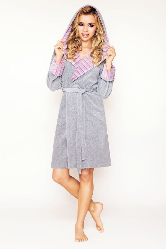 Buy low price, high quality cotton womens robes with worldwide shipping on paydayloansboise.gq