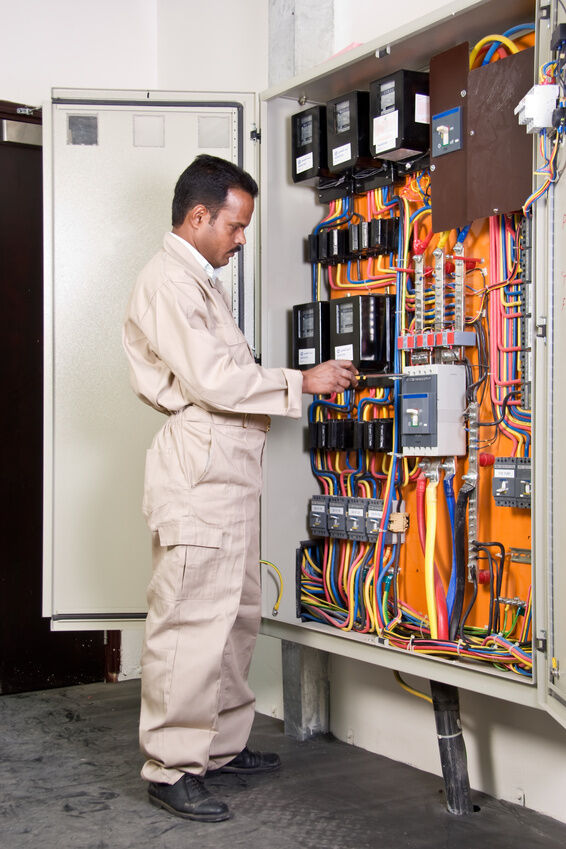 $_32 What Does A Fuse Box Do In House on