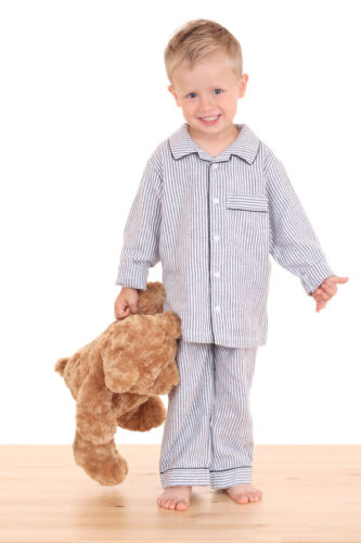 Kids' Sleepwear Buying Guide