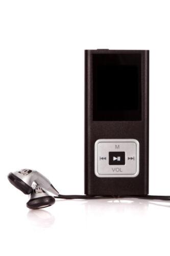 So können Sie mithilfe eines FM-Transmitters mit jedem Radiogerät die Musik Ihres MP3- und MP4-Players hören