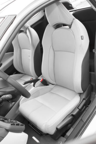 how to repair worn leather car seats ebay. Black Bedroom Furniture Sets. Home Design Ideas