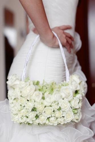 Wie Sie eine Brauttasche auf eBay finden