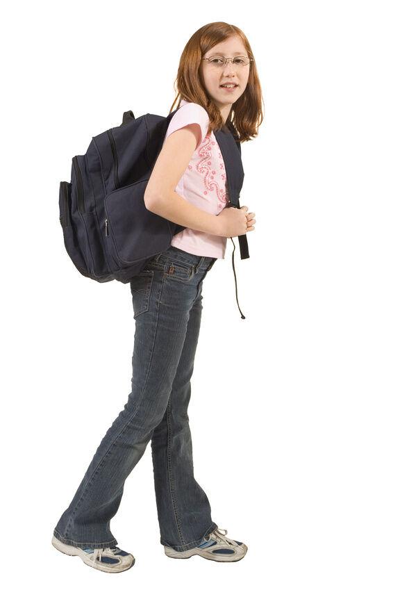 Money Saving Tips For Finding Middle School Backpacks Ebay