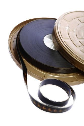 Alte Filmkameras und Schmalfilme – die Faszination der analogen Filmtechnik