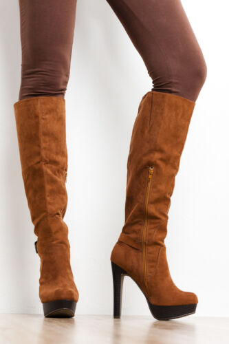 How to Buy Women's Brown Boots | eBay