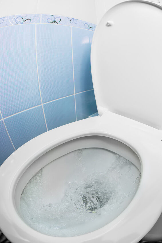 How to Raise the Water Level in a Toilet Tank | eBay