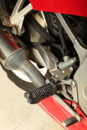 Ladegeräte am Motorrad - was Sie darüber wissen müssen