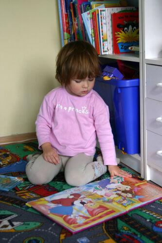 So lernt Ihr Kind aus abenteuerlichen Märchen und Sagen