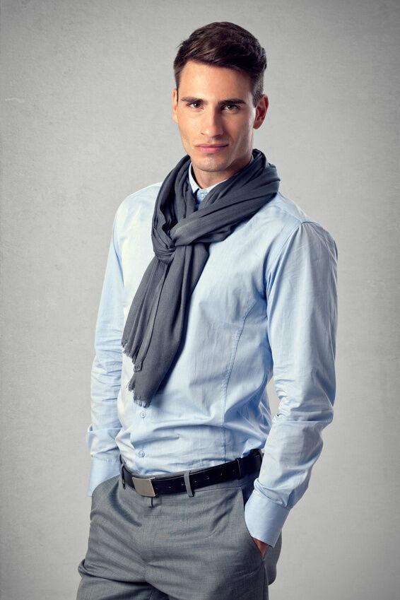 Top 5 High-End Men's Clothing Brands | eBay