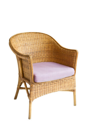 how to restore cane chairs ebay. Black Bedroom Furniture Sets. Home Design Ideas